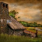 Old Stone Country by Robin-Lee