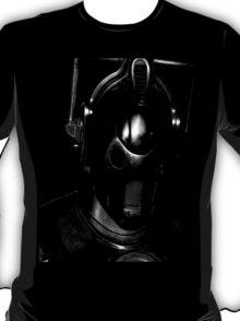 Death Metal (clothing version) T-Shirt