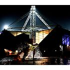 Finney - Dark Times at Deepdale by footypix