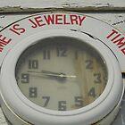 Jewelry Time!! by WildestArt