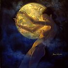 &quot;Live - Love - Dreams&quot;  by dorina costras