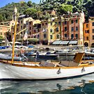 Portofino 3 by oreundici