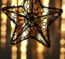 Starlight, Starbright by Aimee Stewart