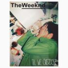 The Weeknd, XO by Weeknd