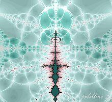 """Astral Lightening"" by Patrice Baldwin"