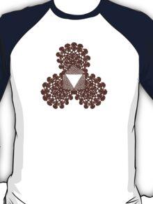 Wear Crochet for luck T-Shirt