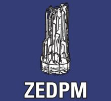ZEDPM by khomel