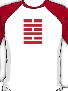 Arashikage Clan T-Shirt