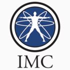 International Machine Consortium by James Price