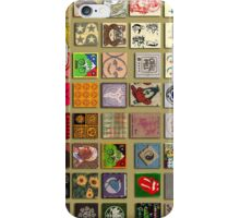 LSD Trip iPhone Case iPhone Case/Skin