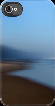 Zen by Kitsmumma