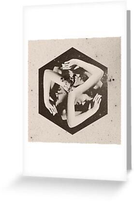 Box by Ali Gulec