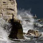 Samphire Hoe, Kent, England. by samphirehoe