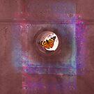 Reverb Wall by digitalmidge