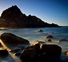 Images from Western Australia by Tyson Battersby