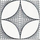 Parabolic by Heather  Aldwinckle