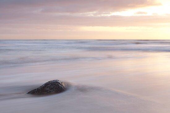 sunrise, forvie sands (3) by codaimages