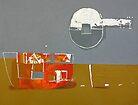 ark by Valeriu Buev