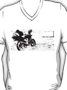 La combinación perfecta T-Shirt