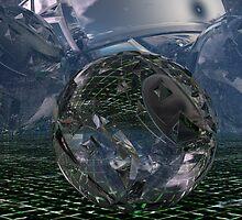 Tempest Sphere Progression version1 by Sazzart