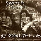 Switch Bitch by MoonlightLover