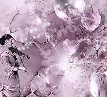 Hide Your Love Away by Greta  McLaughlin