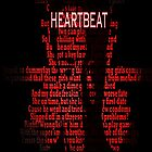 HEARTBEAT by roc6d