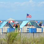 12 Months of Cape May / CapeMay.com by Cape Publishing