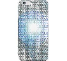 The Code iPhone Case/Skin