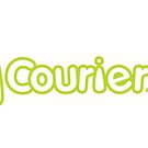 I Courier by ProjectD