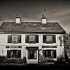 The Avon Inn by moor2sea