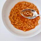 love soup by tara romasanta