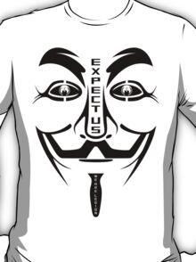 We are legion T-Shirt