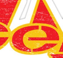 InGen  Sticker