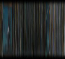 Blacklight: Retribution by Cr4zy