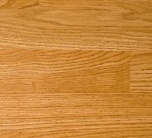 Wood floor texture  by homydesign