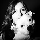 Millie & Me by LisaRoberts