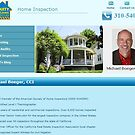 Rancho Palos Verdes real estate inspection tips by bbrij07h
