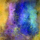 Concerto d'Galaxies 1   by Giro Tavitian