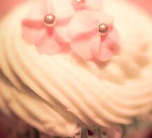 Sweet Romance  by Josephine Pugh
