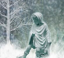Winter's Child by debidabble