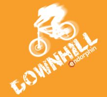 Downhill by endorphin