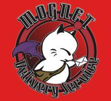Mognet Delivery Service Kids Clothes