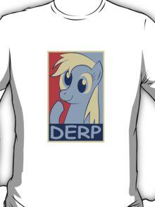 DERP T-Shirt