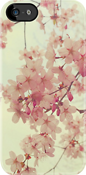 Cherry Blossom by infiniti