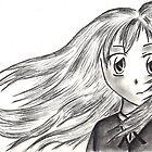 Taiga's Confession by Ashl3y