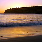 Port Campbell #3 by GUNN-PHOTOS
