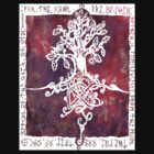 Celtic Tree Of life by potty