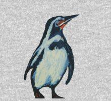 Penguin Polo Kids Clothes