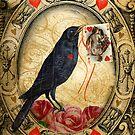 Love Never Dies by Aimee Stewart